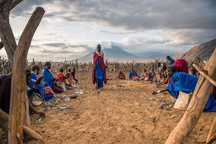 tanzania-women