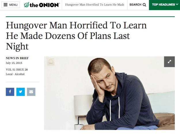 the-onion-headlines-plans