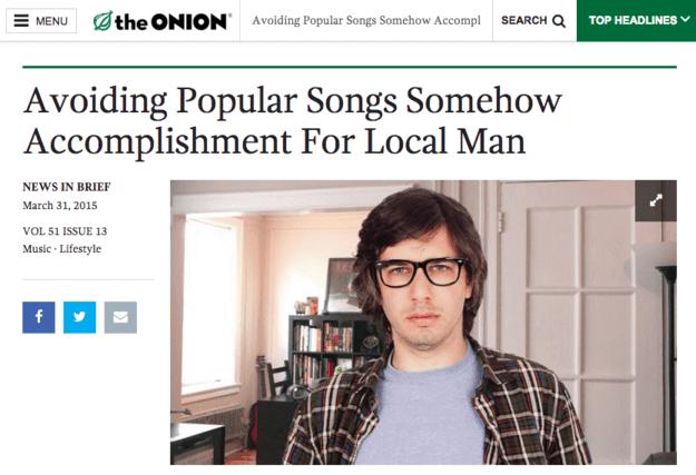 the-onion-headlines-popular