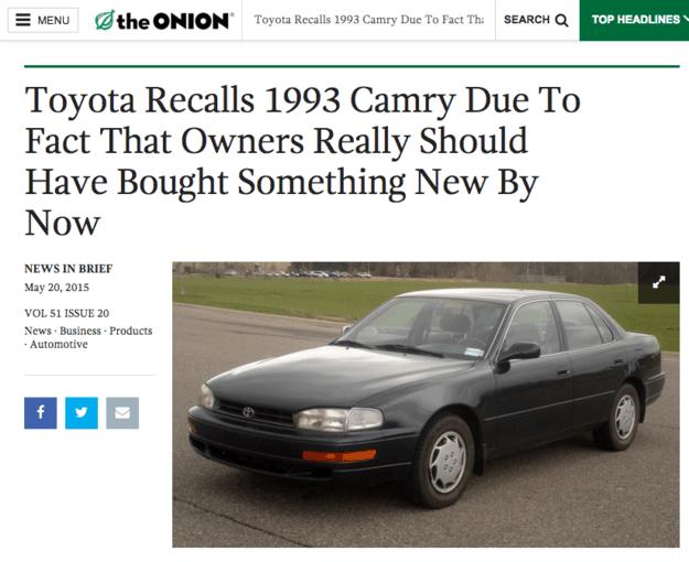 the-onion-headlines-recall