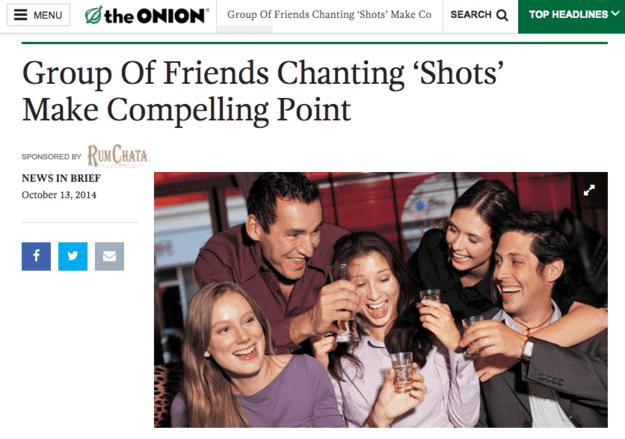 the-onion-headlines-shots
