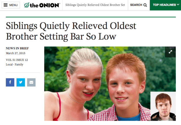 the-onion-headlines-siblings