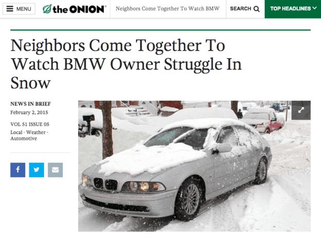 the-onion-headlines-snow