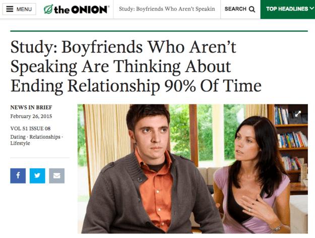 the-onion-headlines-speaking