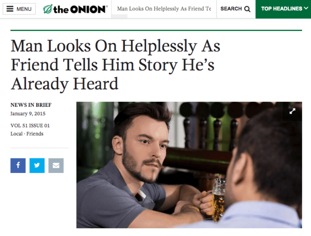 the-onion-headlines-story
