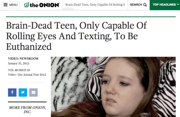 the-onion-headlines-teen