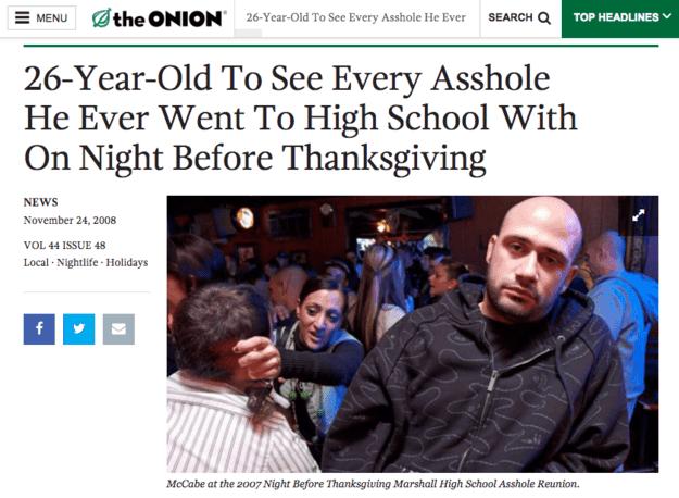 the-onion-headlines-thanksgiving