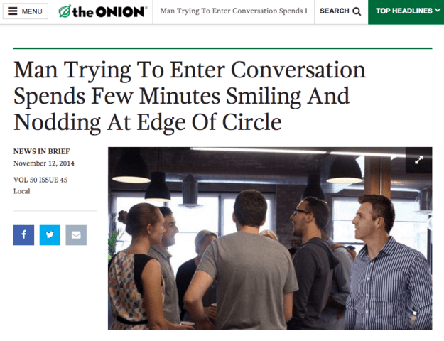 the-onion-headlines-trying
