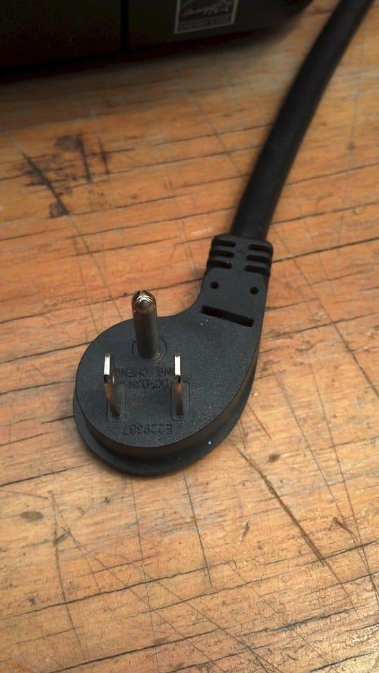 things-plug