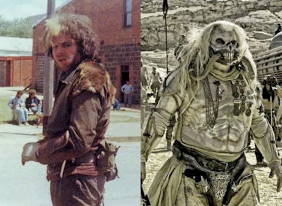 16 little known mad max fury road facts
