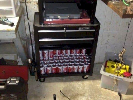 toolbox beer