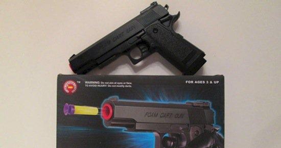 toys-dart-gun