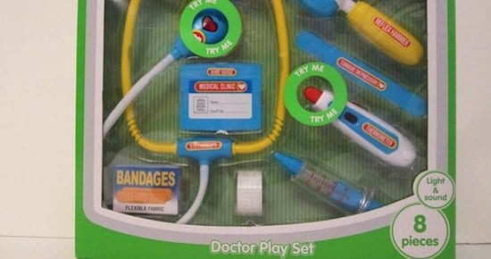 toys-doctor