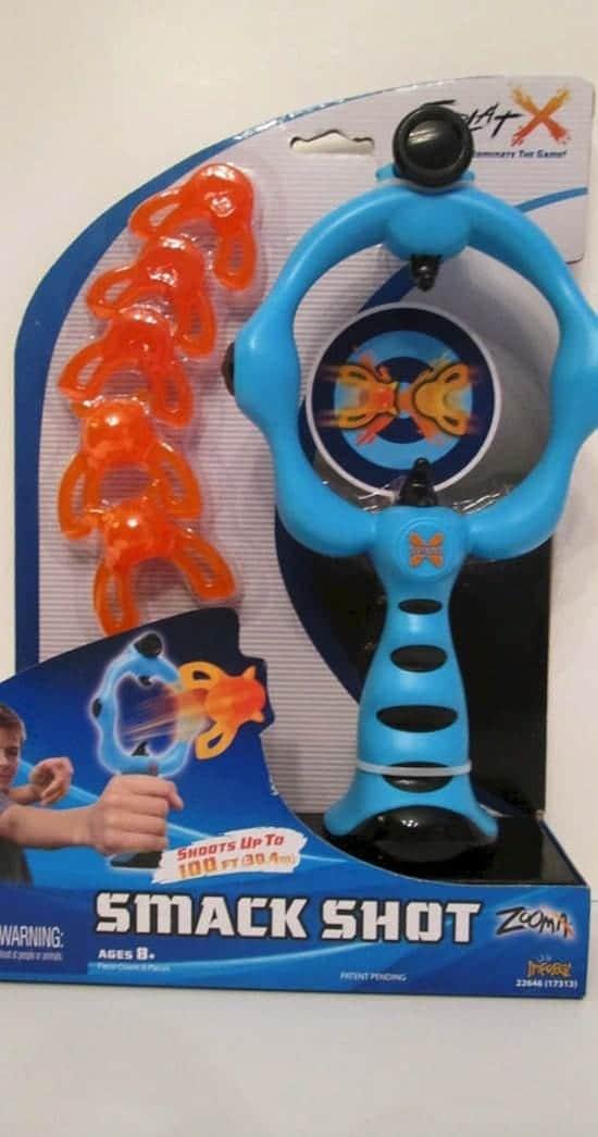 toys-smack-shot