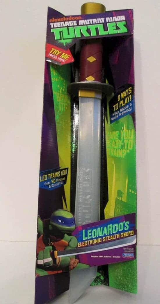 toys-sword