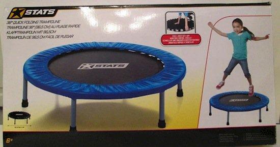 toys-trampoline