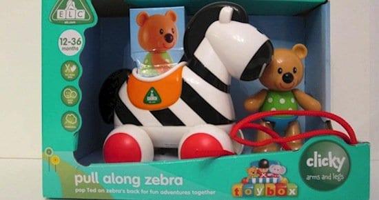 toys-zebra