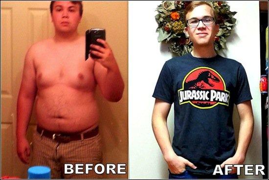 transform-guy