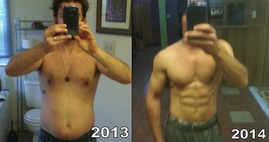 transform-gym