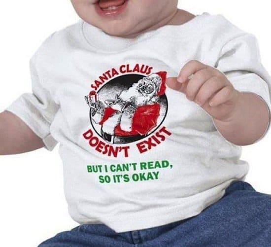 troll-tshirt