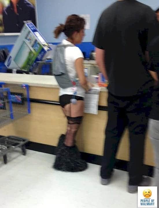 Walmart Christmas Paper