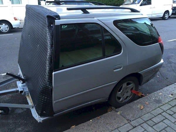 wrong-car