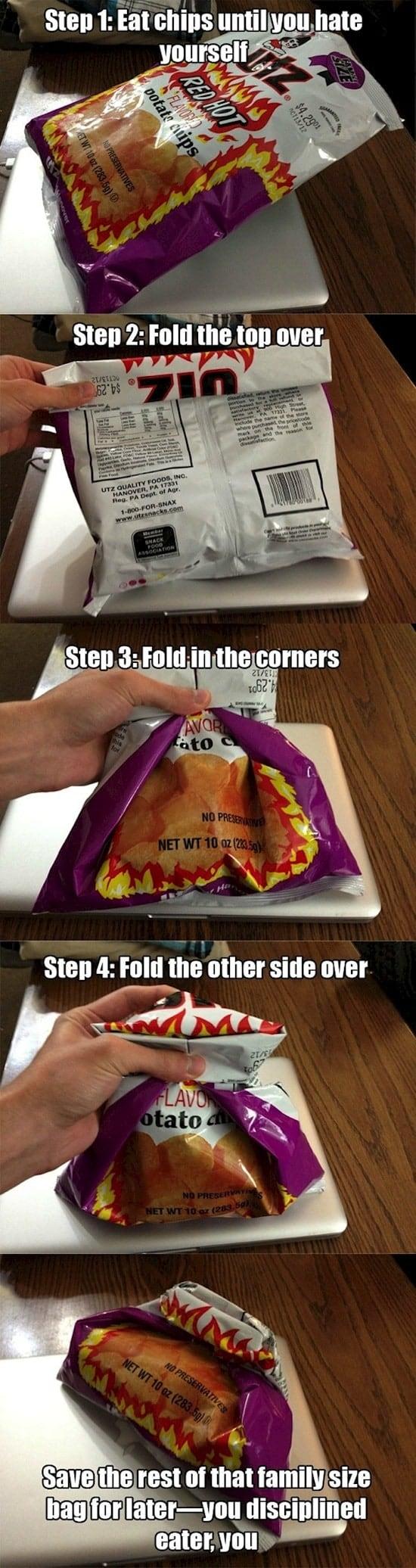 wrong-chips