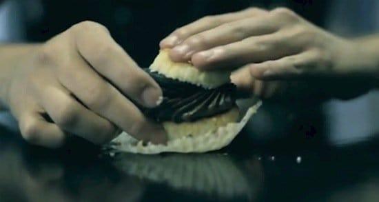 wrong-cupcakes