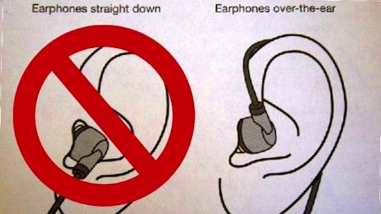 wrong-earbuds