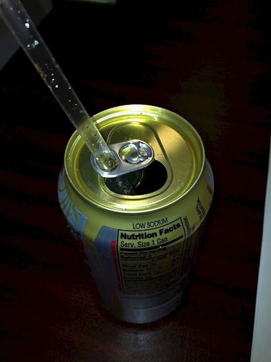 wrong-soda
