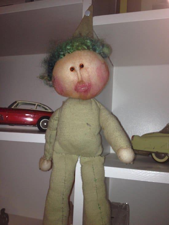 wtf-doll