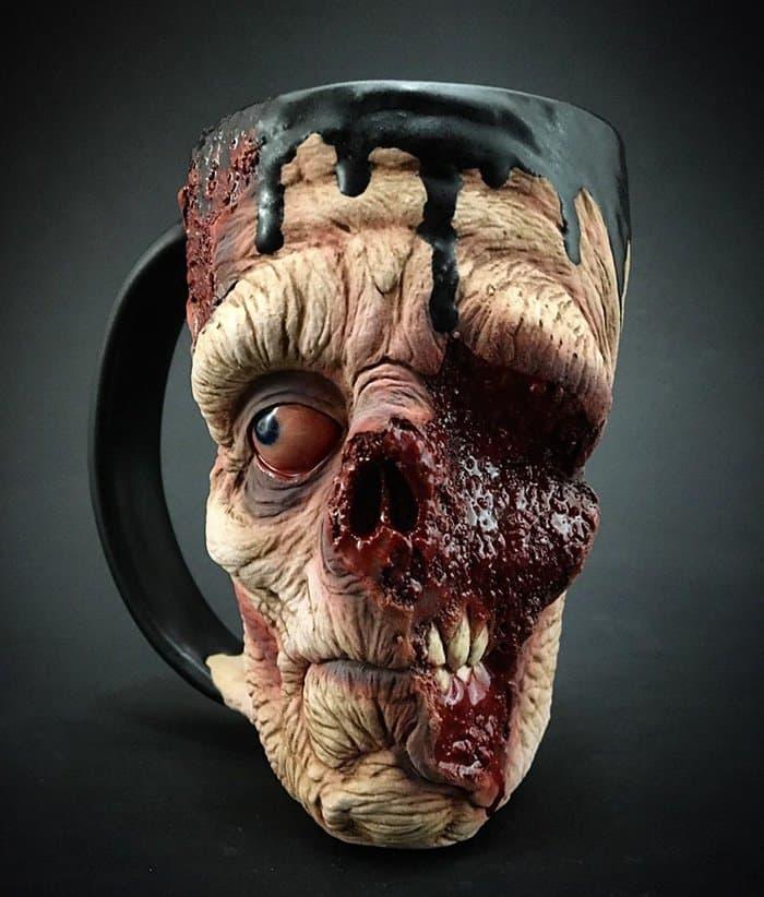 zombie-mug-blood