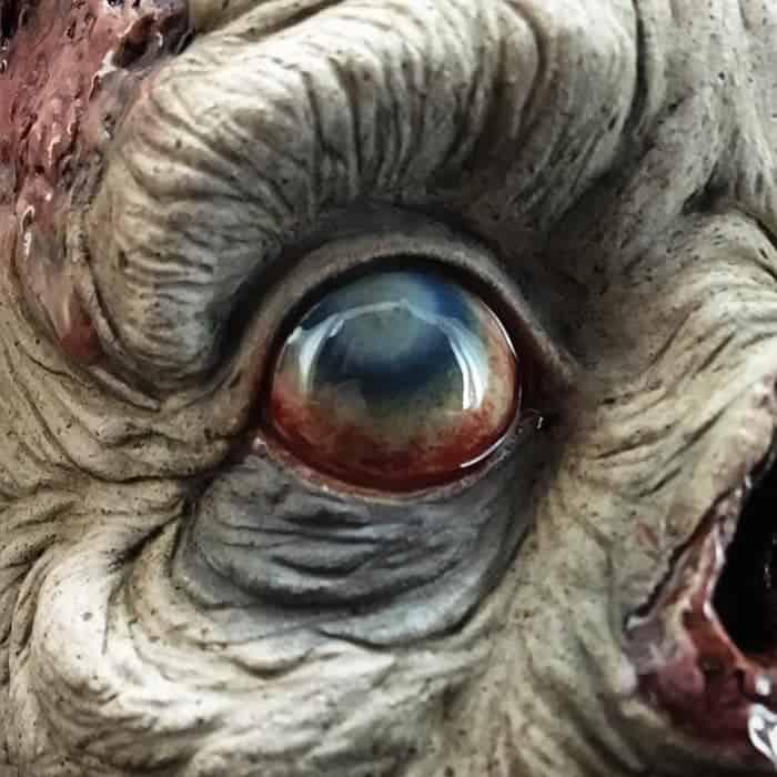 zombie-mug-eye