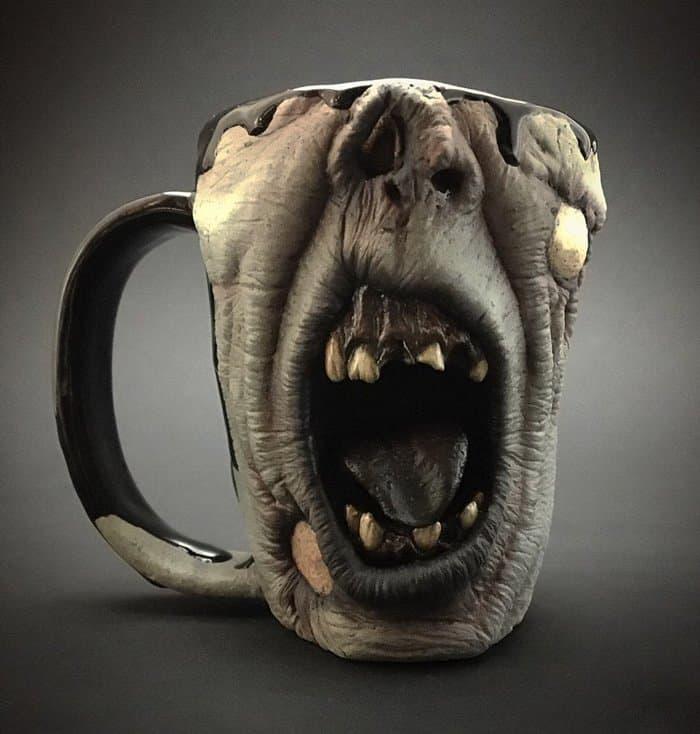 zombie-mug-mouth