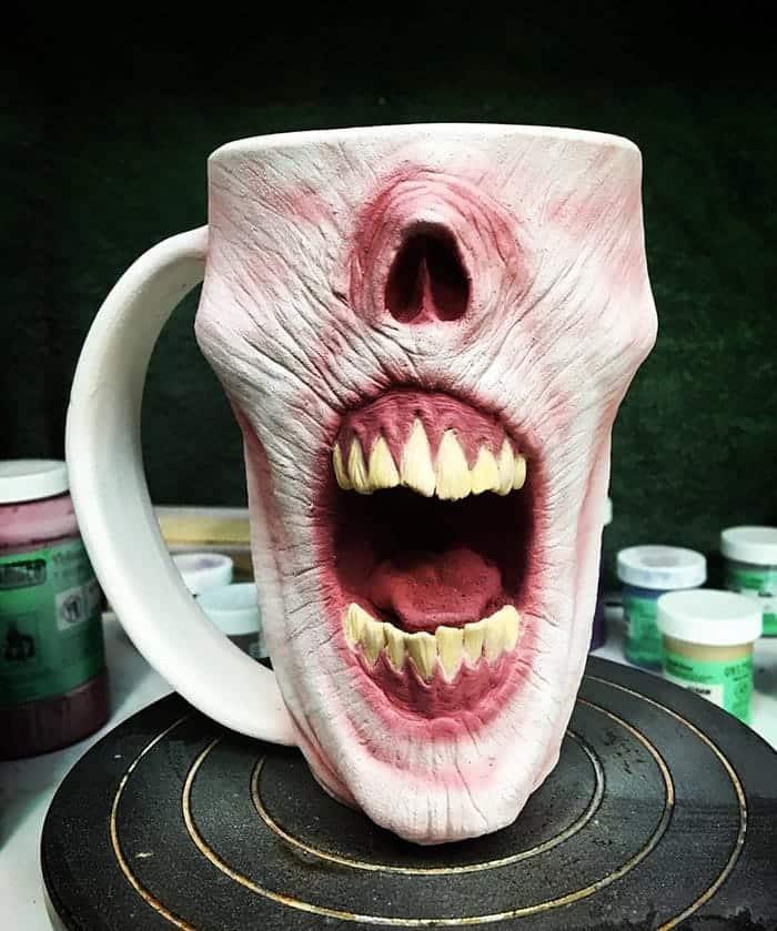 zombie-mug-pink