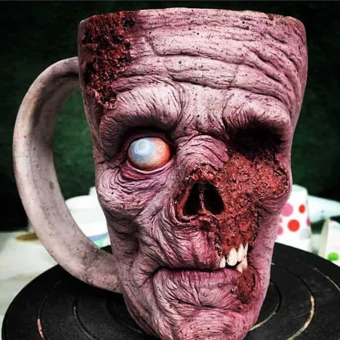 zombie-mug-teeth