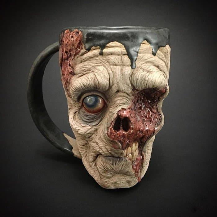 zombie-mug-top