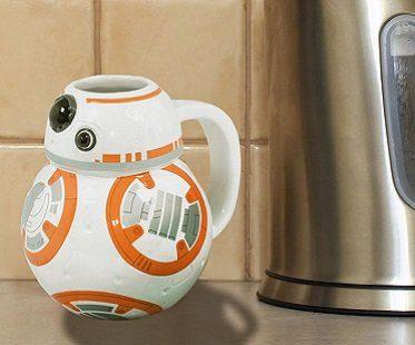 BB-8 Mug