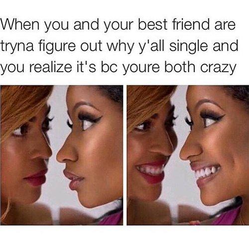 linden and holder relationship memes