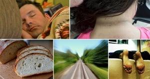 Early Warning Signs Diabetes