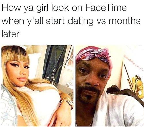 Male model online dating