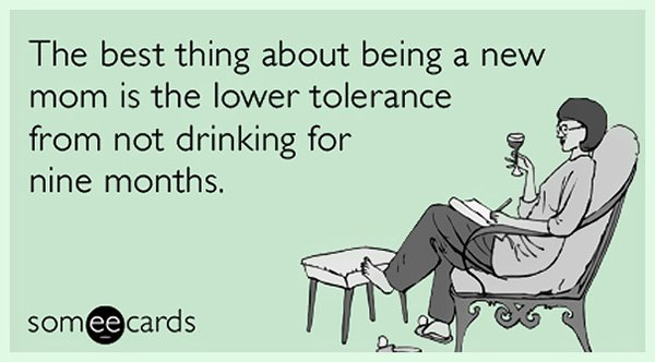Lower Tolerance