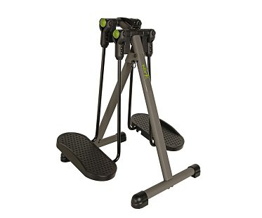 Mini Elliptical Machine