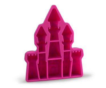 Palace Ice Cube Tray castle