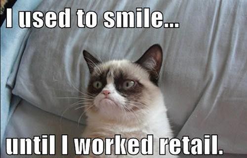 Until Retail