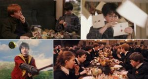 Ways 'Harry Potter' Ruined Your Life