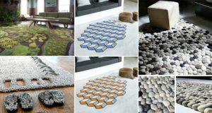 Weirdest Rugs And Carpets