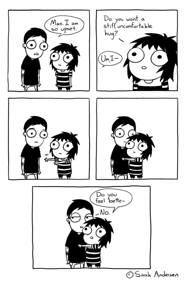 adulthood-is-a-myth-hug