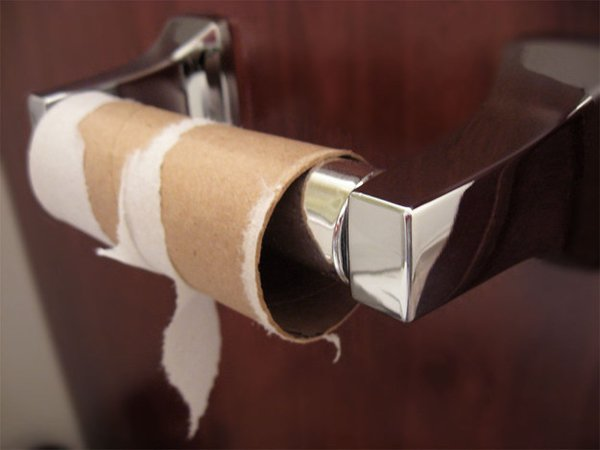 annoying-things-loo-roll