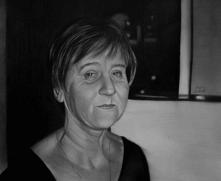 artist-older-woman